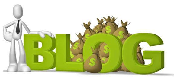 5 Dicas para começar Ganhar dinheiro com seu Blog