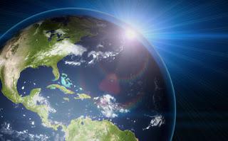 Contribuye México a eliminar sustancias dañinas al ozono