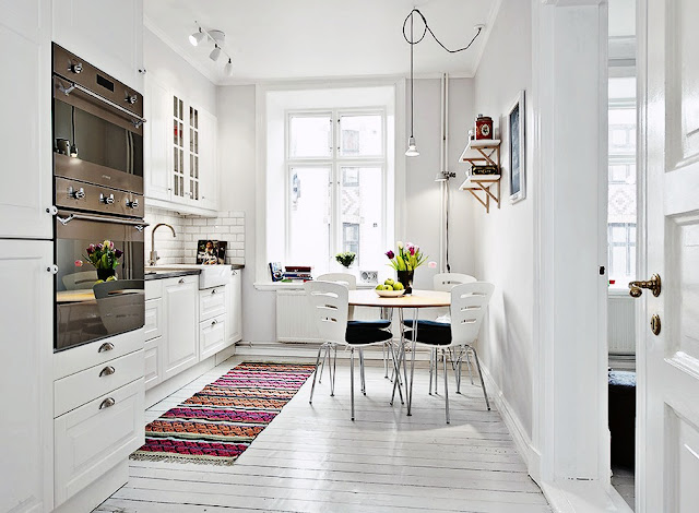 decoração- escandinava-2