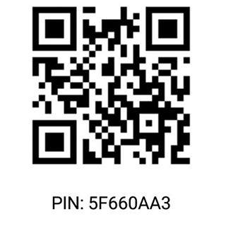 nomor pin bb solobatik