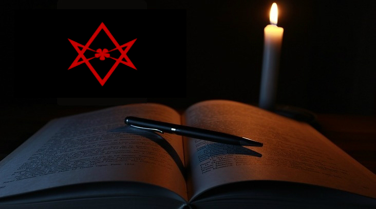 Magick, Occultism