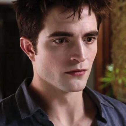 The Twilight Saga: Breaking Dawn - Part 1 2011 movieloversreviews.filminspector.com