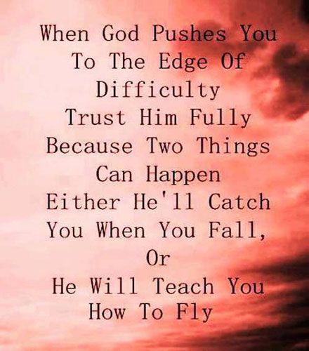 God Motivational Quotes: Inspirational Quotes About Gods Timing. QuotesGram
