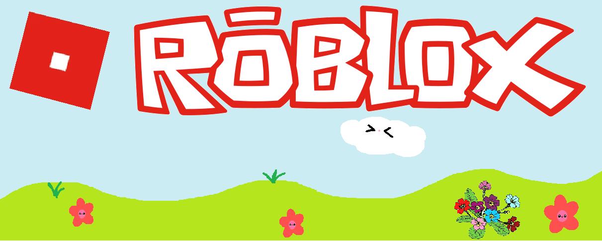 Tutobloon 001 Roblox Articulos Ocultos Gratis