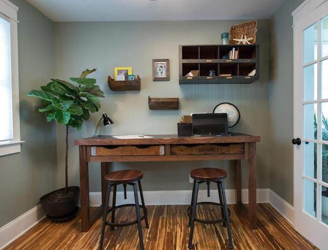best buy small rustic office desk for sale online