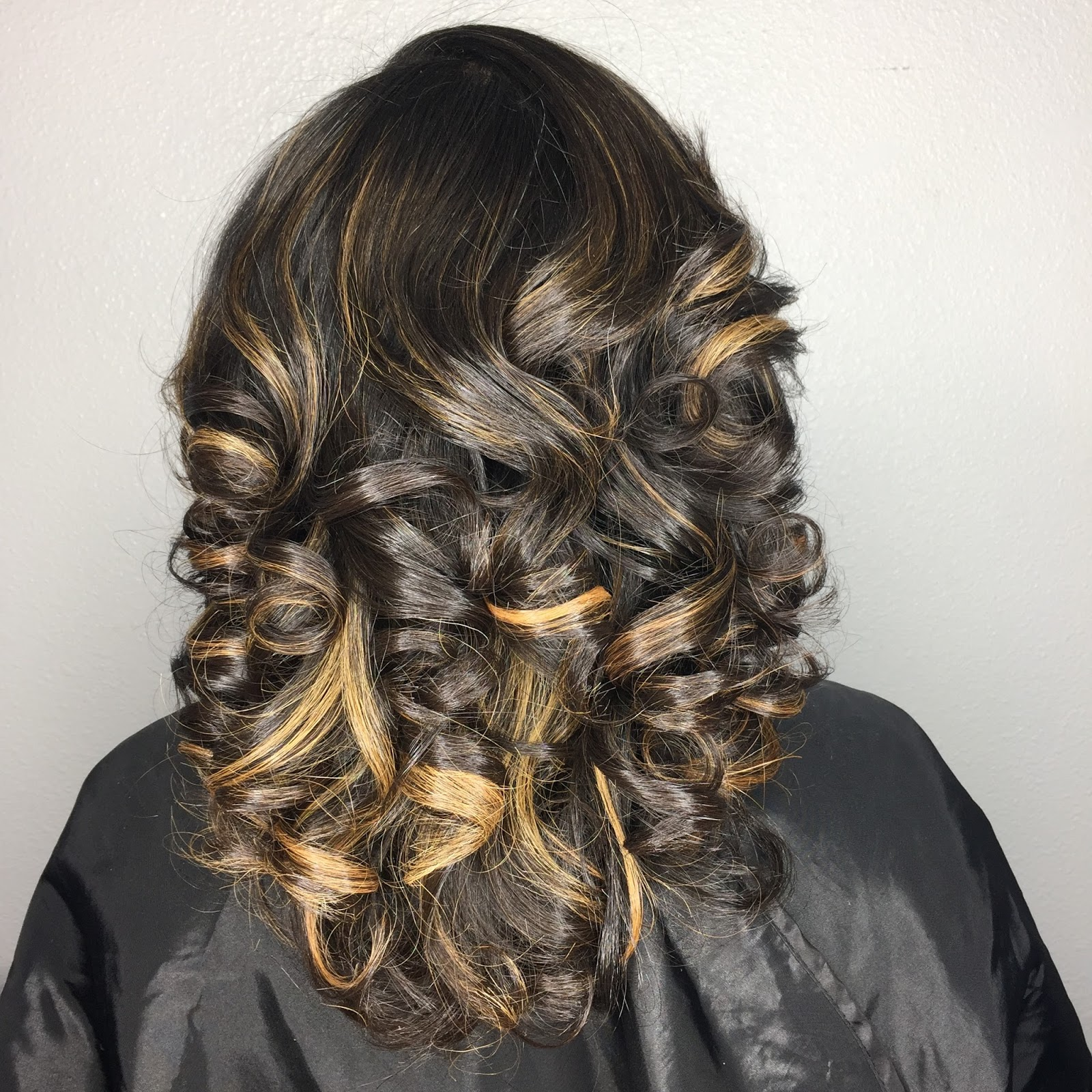different hair style pictures sharp lounge 7970