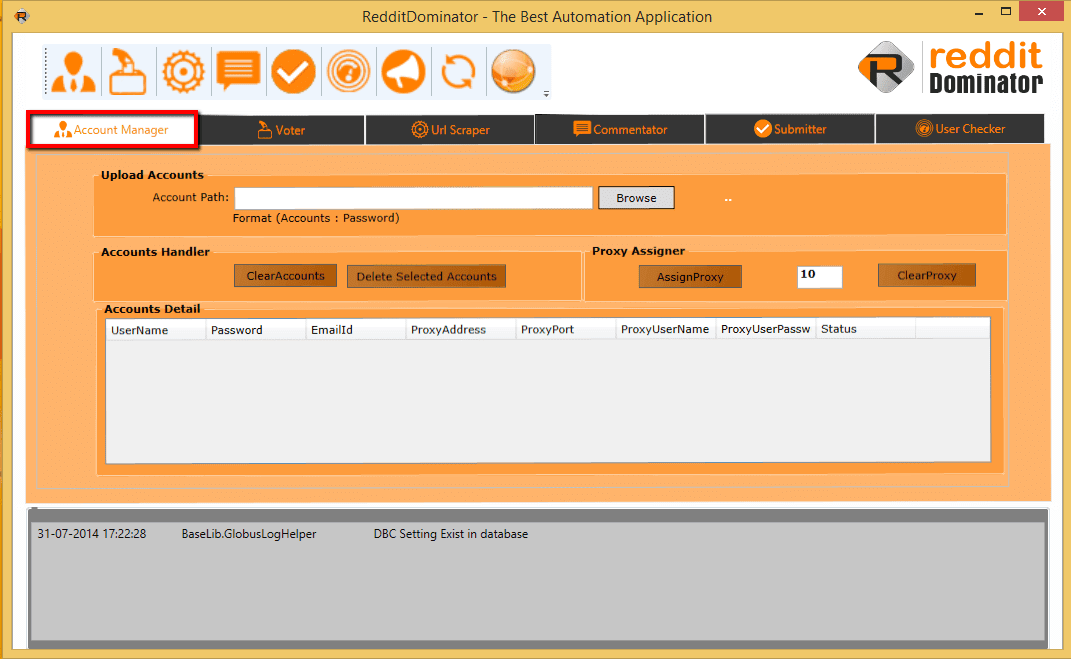 seo analyzer script nulled io