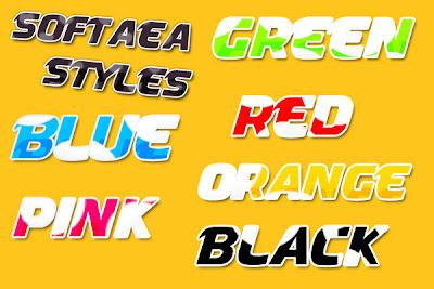 best styles