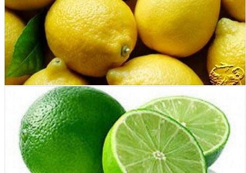 Obat Alami Untuk Kolesterol dan Asam Urat