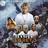 Baweck Kamuxela Feat. Jéssica Pitbull , Rei Panda , Godzilla Do Game , W. King & DJ Naile - Serviço Secreto (Kuduro) [Download]