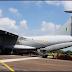 Odisha sends 275 Fire Service personnel, 76 boats to flood ravaged Kerala