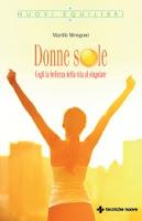 https://www.macrolibrarsi.it/libri/__donne-sole-libro.php?pn=2658