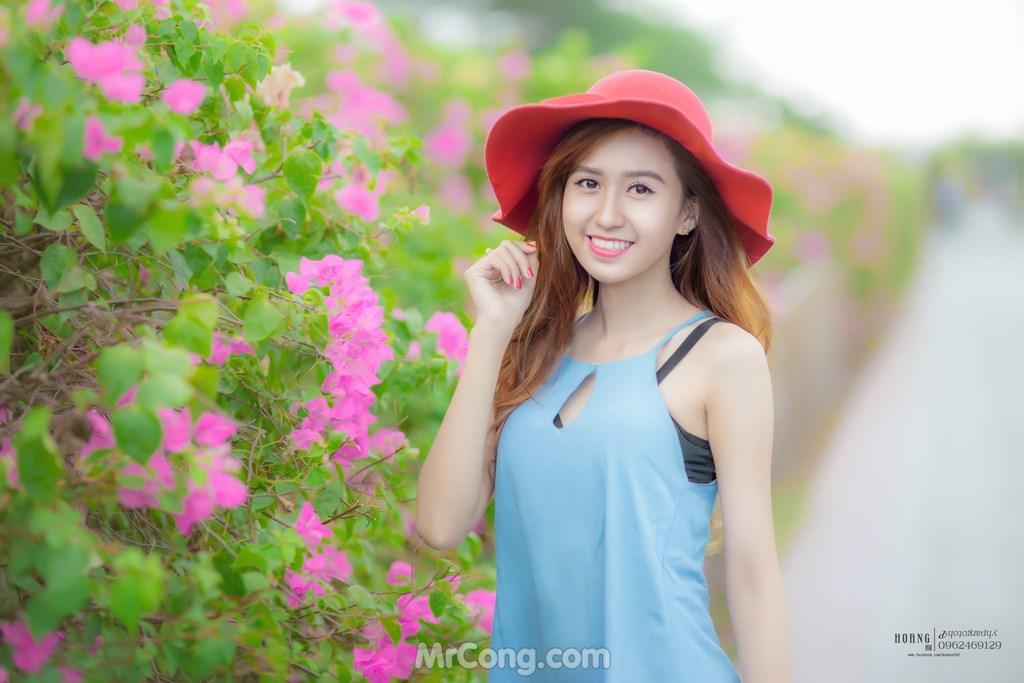 Ảnh Hot girl, sexy girl, bikini, người đẹp Việt sưu tầm (P11) Vietnamese-Models-by-Hoang-Nguyen-MrCong.com-045