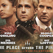 The Place Beyond the Pines Written Review (No Spoilers)