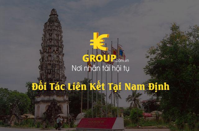 Karaoke Ở Trực Ninh