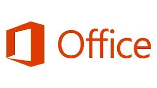 Cara Instalasi 2 Office Pada Satu Windows