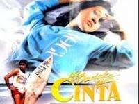 Download Film Di Dadaku Ada Cinta (1986)