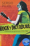 http://www.loslibrosdelrockargentino.com/2009/01/rock-y-dictadura.html