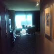 Hardrock Hotel and Casino in Hollywood, Florida - Roxy Suite 622 Photos and short review July 19th and 20th