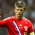 We learned the name of the new girl's Andrei Arshavine
