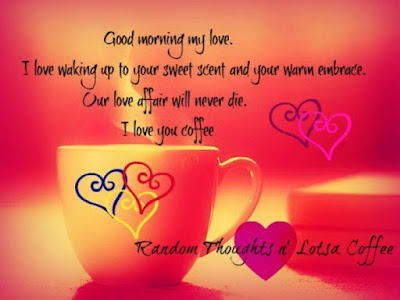Good-morning-my-love-quotes-messages-and-images-1