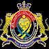 Perjawatan Kosong Di Majlis Perbandaran Batu Pahat (MPBP) - 30 April 2018.