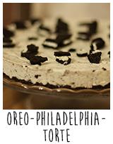 http://selbstgemacht-ist-selbstgemacht.blogspot.de/2014/02/oreo-philadelphia-torte.html