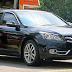 Pejabat Malaysia Pakai Mobil Nasional Sebagai Mobil Dinas