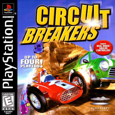 descargar circuit breakers psx mega