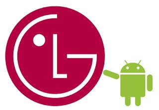Harga HP LG Terbaru