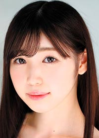 Actress Mizuki Hatori