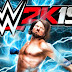 Download And Install WWE 2k19 Apk+Obb+Data For Android Mobile