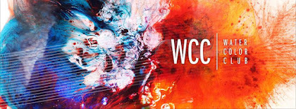 WCC | Der Watercolorclub