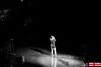 De la Puríssima en el Teatro de la Zarzuela
