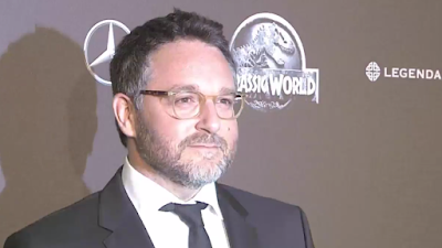 jurassic world premiere paris