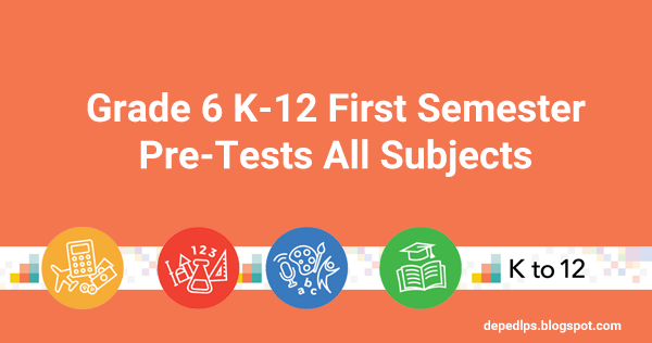 deped english proficiency test with answers pdf