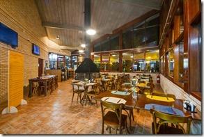 restaurante caras de malte em campos do jordão