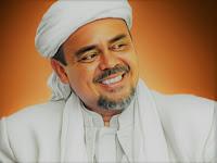 Habib Rizieq Ditetapkan Jadi Tersangka, Pengacara: Ini Penzholiman