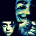 Anonymous phá sập hàng ngàn website khiêu dâm trẻ em