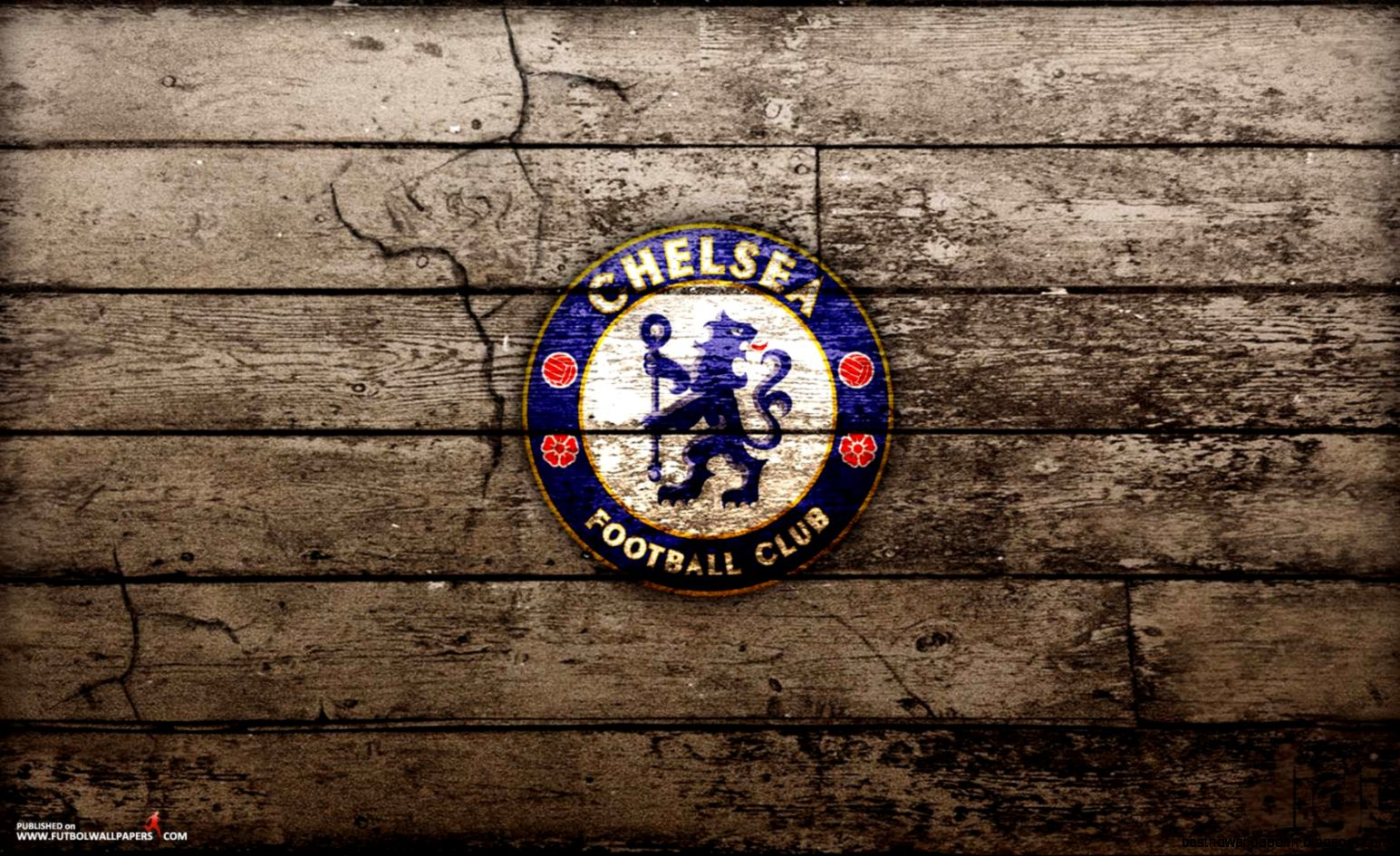 Chelsea Hd Wallpaper Best Hd Wallpapers