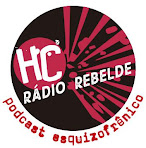 Podcast HC Radio Rebelde