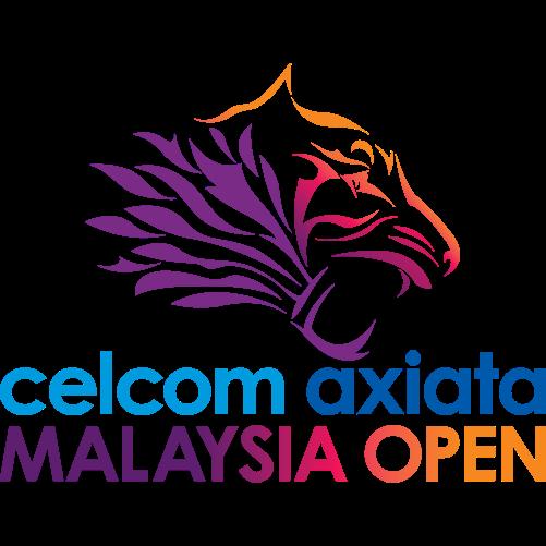 Jadwal dan Hasil Pertandingan Final CELCOM AXIATA Malaysia Open Super Series Premier 2017 - Badminton Open - CELCOM AXIATA Malaysia Open Super Series Premier 2017 Turnamen Bulutangkis Terbuka