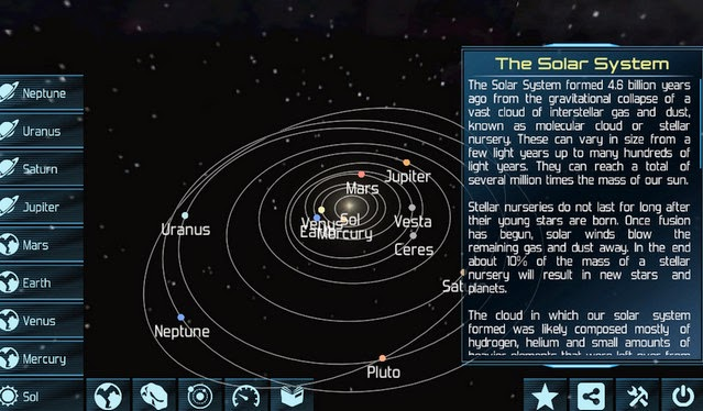 solar system scope pro full apk - photo #14