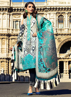 Zainab-chottani-sii-bello-luxury-lawn-2017-collection-for-girls-1