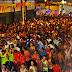 Prefeitura anuncia data do Carnaval de Juazeiro em 2017