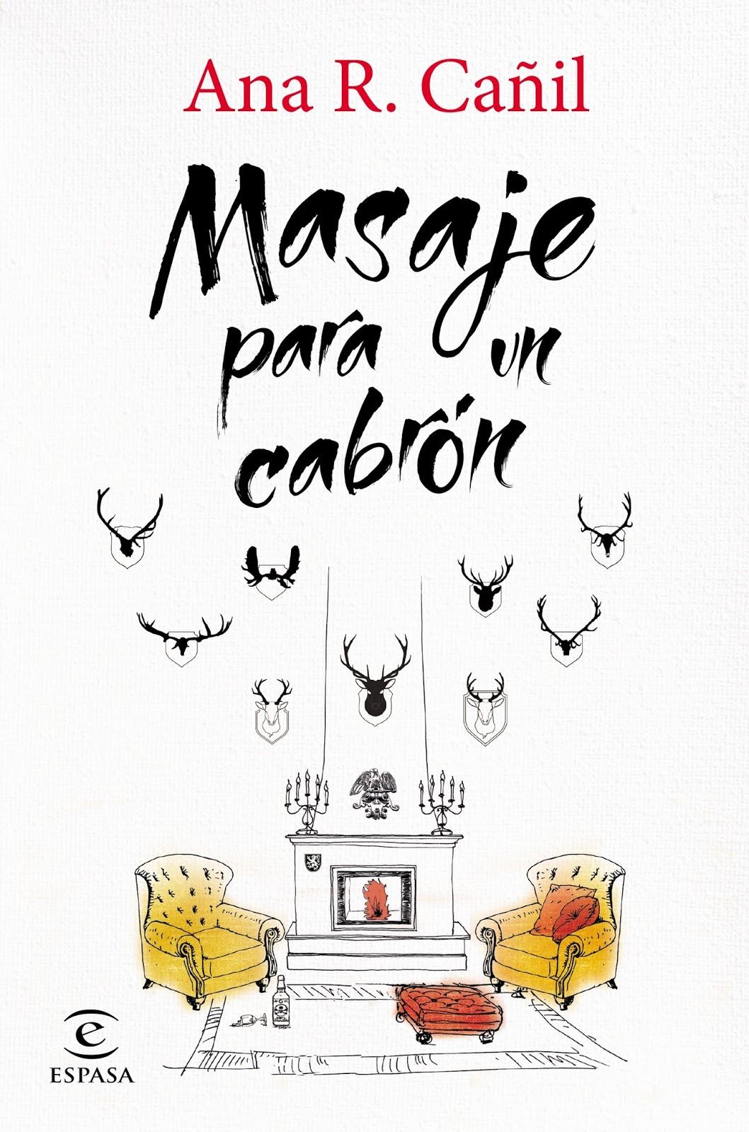 http://labibliotecadebella.blogspot.com.es/2016/02/masaje-para-un-cabron-ana-r-canil.html
