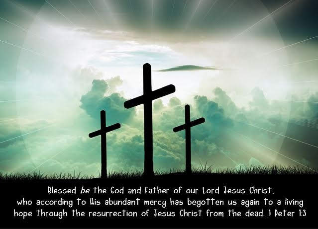 https://www.biblefunforkids.com/2020/04/hope-through-Jesus.html