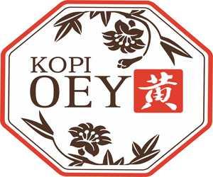Lowongan Kerja Cook di Kopitiam Oey