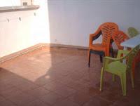 piso en venta paseo morella castellon terraza1