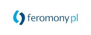 http://www.feromony.pl/